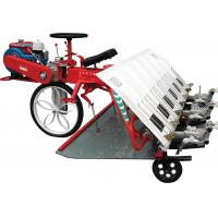 Buy cheap high quality Agriculture Rice Planting Machine And Prices with factory price from Wholesalers