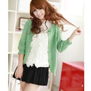 China Sweater (13113) on sale