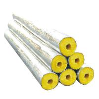 Buy cheap glass wool tube, glass wool board ,glass wool pipe ,glass wool roll blanket ,glass wool insolution from Wholesalers