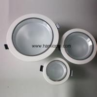 Buy cheap 5W High Power dimmable led light down lights from Wholesalers