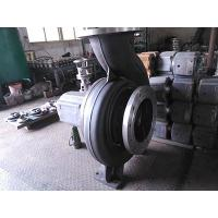 High Quality Sulzer series W range pumps 100% interchangable for industry application