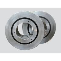 Buy cheap NNCF225298MG 110*260*98mm Backing bearings for cluster cold rolling mills from Wholesalers
