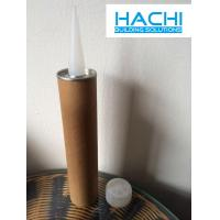 China sealant paper tube with good quality and cheap price factory