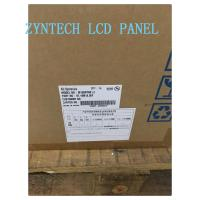 Buy cheap 19.5inch 1600*900 Monitor LCD Panel M195RTN01.0 10S4P WLED Backlight 5.0V from Wholesalers