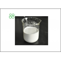 China Pymetrozine 70%WDG White Agricultural Insecticides factory