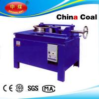 China 400 tube bending machine factory