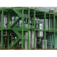 China Alcohol Brewing Equipment High Efficient Molecular Sieve Adsorption Dehydration factory