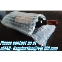 China air bags, air sacks, air sac, air-sac, air-sacs, emballage, protection bag, wine, sleeves factory