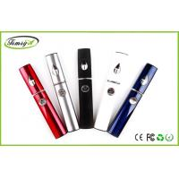 Buy cheap Wax Vape Pen Thermo W By Atmos With 360mah Battery And 7 Kinds Color Are Available . from Wholesalers