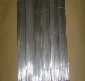 China Cut Wire (JH-55) factory