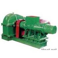 Quality Rubber Extruder Machine wholesale