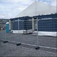 Buy cheap Temporary Fencing (TF-01) from wholesalers