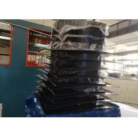Quality Environmental Vacuum Forming Service Thermoforming Plastic Equipment Cases for sale