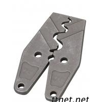 Quality Terminal Crimping Tool Part wholesale