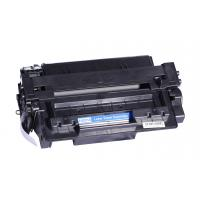 Buy cheap Remanufactured Canon Black Printer Toner Cartridge CRG-710 from wholesalers