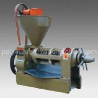 Buy cheap Oil Press (YZYX90) from wholesalers
