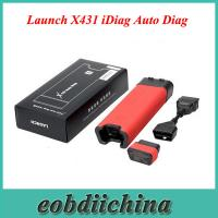 Buy cheap Launch X431 iDiag Auto Diag Scanner for Android from Wholesalers