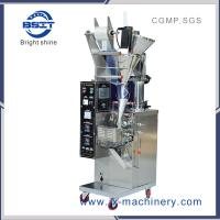 Buy cheap Automatic Double Linked Powder Packaging Machine from wholesalers