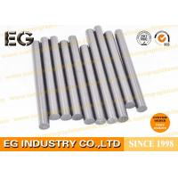 Buy cheap Small Artficial Carbon Stirring Rod High Purity With Polished Mirror Surface from Wholesalers