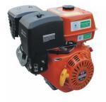 Buy cheap gasoline diesel engine motor CE EPA certificate from Wholesalers