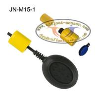 China Manufacture of Cable Float Switch JN-M15-1 on sale