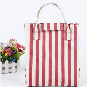 China Oxford cloth picnic cooler bags DQ-B1 factory
