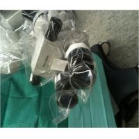 Buy cheap Surgical Procedures Medical Disposables Rectangular Banded Bag Pouch Transparent from wholesalers