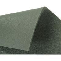 Buy cheap Plastic Pipe WPC SPC Flooring Acoustic Building Insulation Materials Customized from Wholesalers