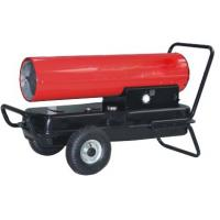 Buy cheap Best China Manufacturer of Diesel Heater from Wholesalers