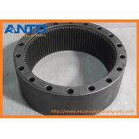 Buy cheap 20Y-27-22150 Ring Gear Applied To PC200-6 PC200-7 Komatsu Excavator Final Drive Parts from Wholesalers