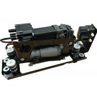 Buy cheap Air Suspension Compressor For BMW 7-series F02/F07 37206789 450/3720 37206789450 from wholesalers