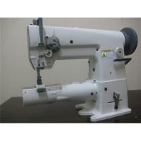 China Industrial sewing machine. on sale