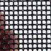 China Stainless Steel 304 Security Screen |12×12mesh wire 0.7 wire diameter factory