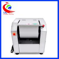 Buy cheap High Speed food processing machinery industrial Roti Prata Dough Maker Mixer from Wholesalers