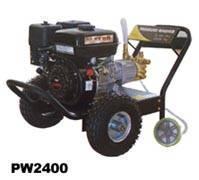 Portable,Gasoline , Pressure Washer