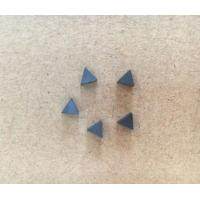 Quality Ni (Nickel Spinels) Ferrite High Power Material Series – Microwave Ferrite and for sale