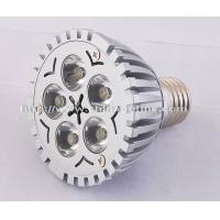 Buy cheap 5W High Power LED Spotlight, LED Spot Lamp(GF-S5S001-E27) from Wholesalers