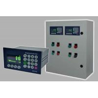China Remote Inputs / Outputs Process Control Indicators For Measurement Control Systems factory