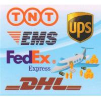 China Courier Service,Express,Door-to-Door,DHL,UPS,TNT,FEDEX,EMS from China factory