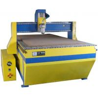 Quality WoodWorking CNC Router for sale