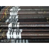 China stock sales api 5ct standard tubing price High-pressure oil pipe oil casing pipe and tubing factory