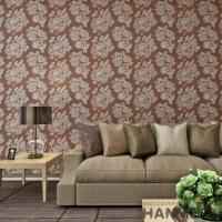 Buy cheap High-end Interior Wallpaper Plant Fiber Particle Bronzing Superior Quality from Wholesalers