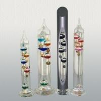 China Galileo Thermometers, Suitable for Gift Purposes, OEM Orders are Welcome factory
