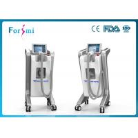 Buy cheap factory sales 500W 12mm ultrasound cavitation sculptor body for weight loss from Wholesalers