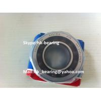 Buy cheap Nylon Cage 7205BECBP Angular Contact Ball Bearing for Engraving Machine from Wholesalers
