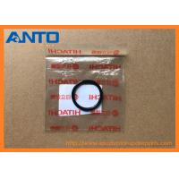 Buy cheap 966993 Metric O Ring For Hitachi Construction Equipment Spare Parts from Wholesalers