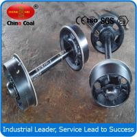 Buy cheap Wheel Sets from Wholesalers