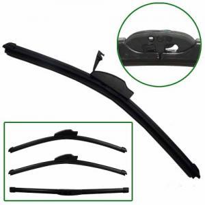 Quality wiper blade VALEO type wholesale