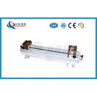 Buy cheap High Reliability Resistivity Testing Equipment , Conductor Resistivity Survey Equipment from Wholesalers