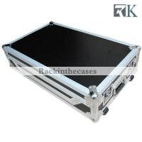 China Rk CD Player Cases with Laptop Tray (RKHDMIX) on sale